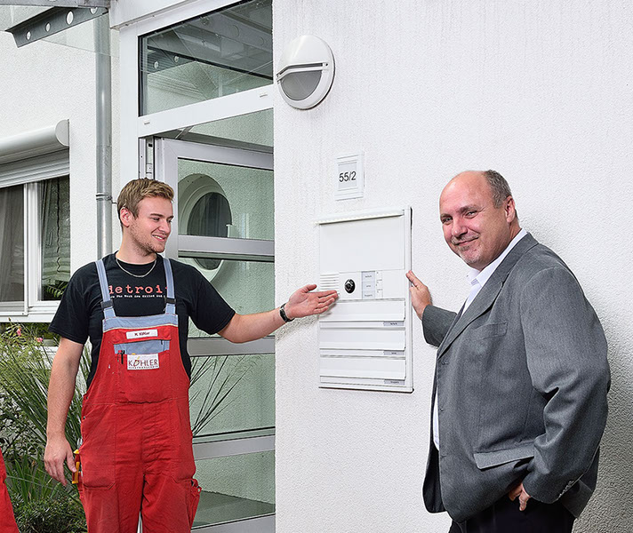 Elektrotechnik mannheim job rwth masterarbeit erfassungsbogen